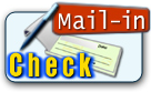 Download and Pay by Mail-in Check