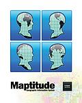 Buy Caliper Maptitude